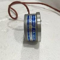 NEWYIXIANG Used encoder TS2018N303E51 TESTED PASS OK