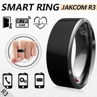 JAKCOM R3 Smart Ring Hot sale in TV Antenna like modbus Acehe Radio Am