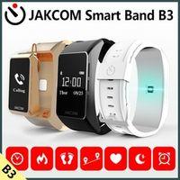 Jakcom B3 Smart Band New Product Of Tv Stick As Isdb Chrome Cast 2 Para Tv Mirascreen 5G