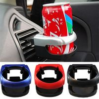 wupp New Universal Auto Vehicle Drink Bottle Cup Holder car accessories car-styling