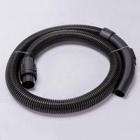 Vacuum cleaner soft suction hose XG-7