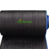 Batawa 70% Sunblock Cloth Cut Edge UV Resistant Shade