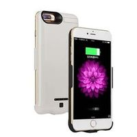 damafundas 10000Mah Portable External Battery For iPhone 7/7plus Battery Charger Case