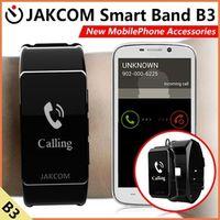 Jakcom B3 Smart Band New Product Of Fixed Wireless Terminals As Lora Module Da14580 Wireless Modbus