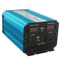 BELTTT 800w Continuous 1600w Peak off grid Pure Sine Wave DC 12v to AC 220v LED