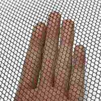 """31"""" 80cm Landing Fishing Net Large Prawn Bait Crab Shrimp Drop Pier Harbour Pond"""