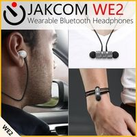 Jakcom WE2 Wearable Bluetooth Headphones New Product Of Led Television As Portable Tv Tv Board Tv Led 24