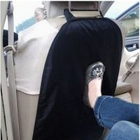 YANG MEI LING Car Seat Back Cover Protectors for clothing Children Protect Auto