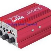 by dhl or ems 50 sets Kinter MA700 USB/MP3/FM Power Amplifier Machine, With A MINI Remote Control Function