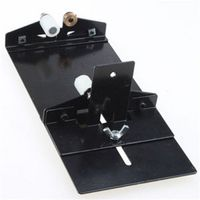 Bottle Cutter Glass Bottle Cutter Tool Cutter Glass Machine for Wine Beer Glass Cutting Tools