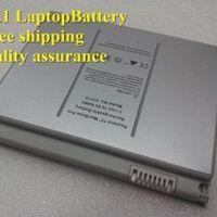 """New   Battery For   MacBook Pro 15"""" A1150  MA463, MacBook Pro 15"""" MA600, A1175 MA348 /A, MA348G/A, MA348J/A"""