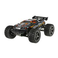 WLtoys A333 2.4GHz 2WD 1/12 35km/h Brushed Electric RTR