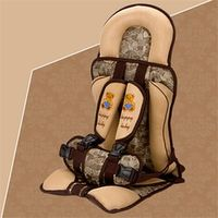 changbvss Baby Car Seat for 9 Months-12 Years Old 9-40kg