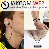 Jakcom WE2 Wearable Bluetooth Headphones New Product Of Mobile Phone Keypads As N7000 Mainboard Main Fpc On Off Pcb