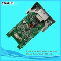 SWZNPART Printer For Canon IR2318L IR2320 IR2420 IR2422 Nw If Adapter In-E14 E14
