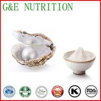 300g Rapid delivery Pearl . with free shipping