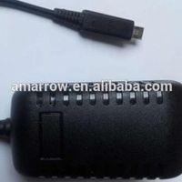 AMARROW Tablet for Acer Iconia Tab A510 A700 A701 EU standard 2A/1.5A AC 100-200V