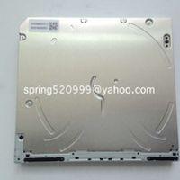 opuradio DVD mechanism DVS8605V DVS8604V loader deck for car HDD navigation audio