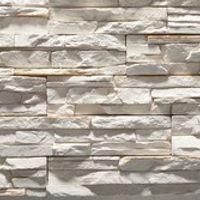 Plastic Molds for Concrete NEW DESIGN! Plaster Garden House Wall Stone Tiles Stone Mold Cement Bricks Maker Mould