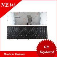 German Keyboard for IBM Lenovo G500 G505 G500A G505A G510 G700 G700A G710 G710A G500AM G700AT GR keyboard