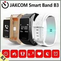 Jakcom B3 Smart Band New Product Of Hdd Players As Free Av Movies Hdd For  Player Hdd Rekorder
