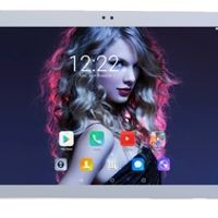 DHL Free Shipping Android 6.0 10 inch tablet pc Octa Core 4GB RAM 64GB ROM 8 Cores 1920*1200 IPS Kids Gift MID Tablets 10.1 10