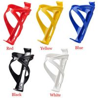 MUQGEW Bicycle Cycling Mountain Road Bike Water Bottle Holder Cages Rack Mount