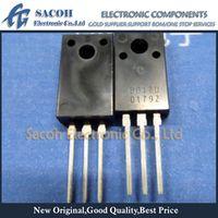 SHARCOH Free Shipping 10Pcs 2SD1790 2SD1791 2SD1792 2SD1793 2SD1794 TO-220F Silicon