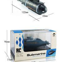 youe shone 777-216 Remote Control Racing Boat Submarine