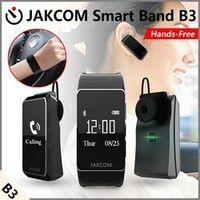 Jakcom B3 Smart Band New Product Of Led Television As Mmc Bathroom Mirror Tv Board