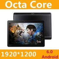 BOBARRY 10 inch M109 3G tablet PC Android tablet Pcs octa core 4GB RAM 32GB ROM
