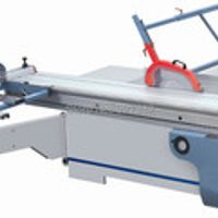 MJ6132 YDS high electric precision panel saw parts