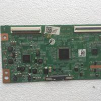 """huanshengtu New 40"""" UA40D5000PR t-con Logic Board S100FAPC2LV0.3 BN41-01678A"""