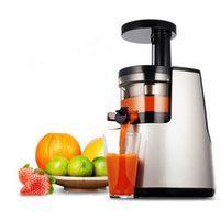 Household Juicer Fruit Vegetable Citrus Generation sugarcane Juicer Power Blender Food Mixer Juicer Food Orange Juice Machine