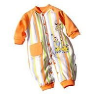 Near Cutest Newborn Baby Rompers Animal Cotton Baby Girls Boys Jumpsuit Infant Clothes Baby Clothing