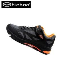 Tiebao Bicycle cycling shoes 2016 sneakers women zapatillas ciclismo Men