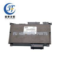 Original Power Seat Control-Memory Module For Dodge Jeep 05026616AE 5026616AE