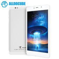 ALLDOCUBE AlldoCube/Cube T8 ultimate Dual 4G Phone Tablet PC Octa Core 8 Inch 16GB