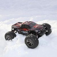 Gptoys S911/9115 2.4Ghz RC Car Remote Control Monster Truck