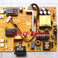 LCD220WX power board 715G2538-1-NDS pressure plate-Original