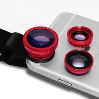 OCEANSIDE For Samsung Galaxy Core 2 Core2 G355h 4G Lite Max Prime G361H I8260 Fisheye