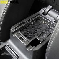 MISIMa Fit For Subaru 2012- 2016 Impreza Storage Box Arm Rest Armrest Pallet