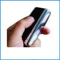 Free shipping  High Quality Portable scanner USBpotable scanner 1d CCD Barcode Handheld Scanner Reader