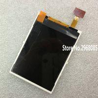 FGHGF For Nokia C2-01 5220 3610 7100S 7210C 2700 5130 5000 Phone LCD screen digitizer