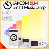 Jakcom BLM Smart Music Lamp New Product Of Hdd Players As Media Player 1080P Z8700 Multimedia Player