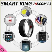 JAKCOM R3 Smart Ring Hot sale in Cassette Recorders & Players like radiocasette Tape Record Vinil To Mp3