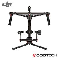 DJI RONIN 3 Axle Stabilized Handheld GimbaL System (not include camera) DJI Gimbal for DSLR