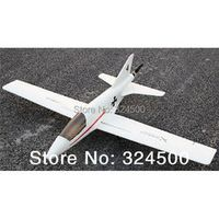 TAROT-RC skywalker BD5 1500span epo airplane Remote Control Electric Powered Discount