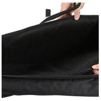 baellerry ASDS DUOER 600D Waterproof Saxophone Bag Case