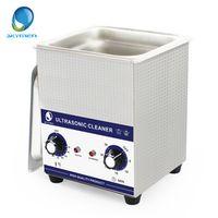 Skymen Knob Ultrasonic Cleaner Bath 2L 60W